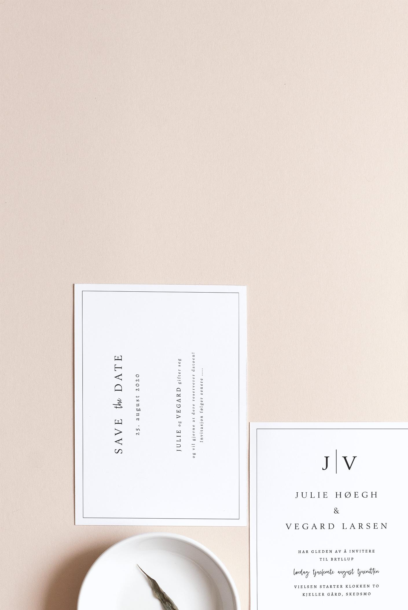 JV_bryllupsinvitasjon_4