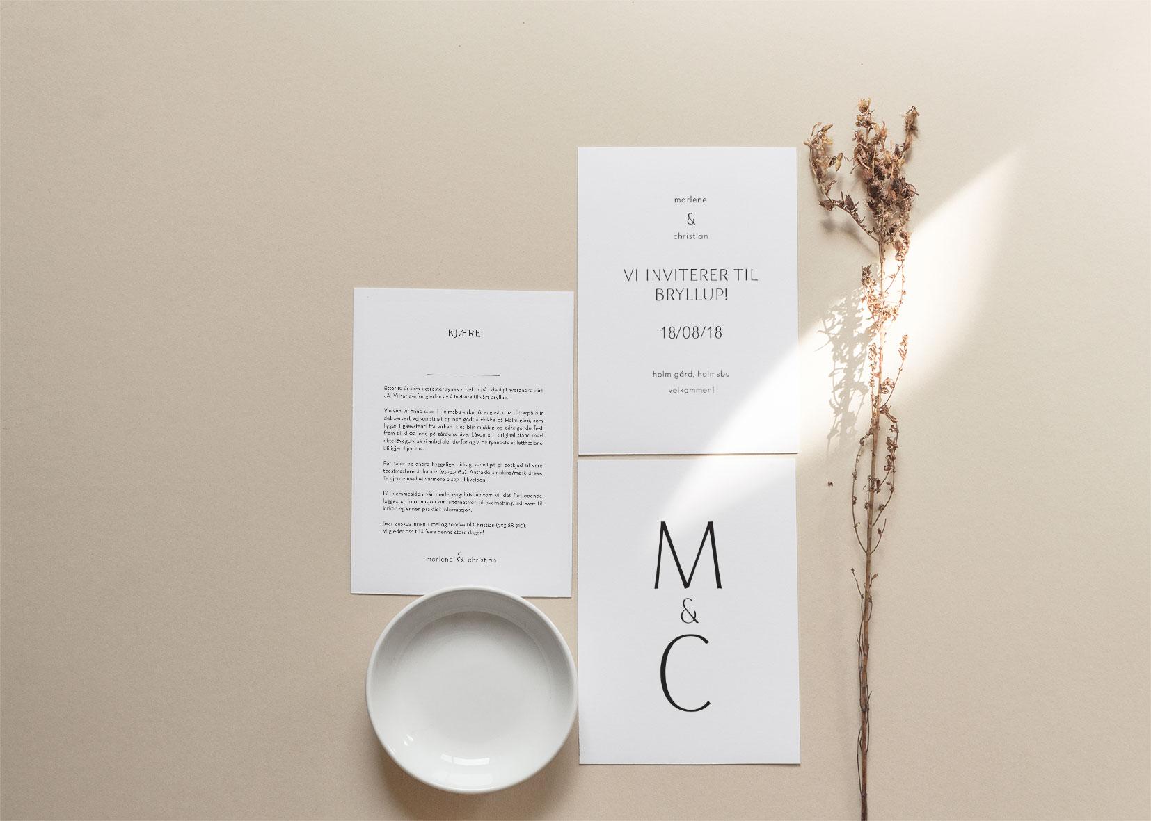 MC_bryllupsinvitasjon-1